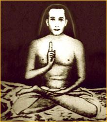 Afbeeldingsresultaat voor kriya