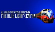 The Blue Light Central