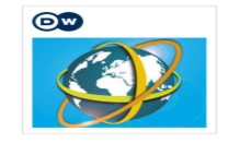 WorldInProgress