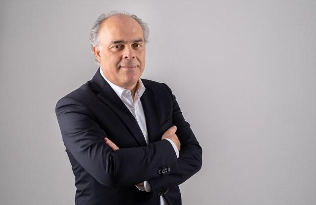 """Salvatore Gaetano:""""Crotone e il suo porto strategici per il progetto Med-Or"""""""