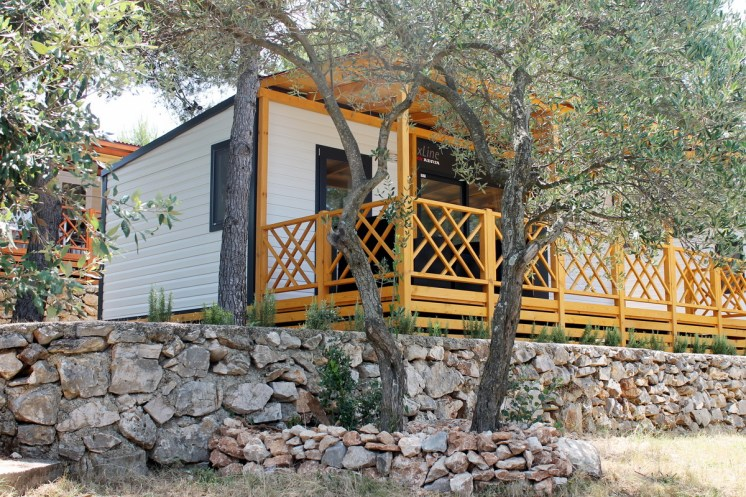 Eurotravel_mobile_home_exterier06