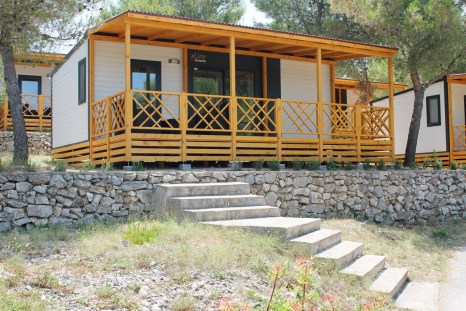 Eurotravel_mobile_home_exterier07