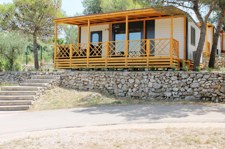 Eurotravel_mobile_home_exterier08