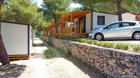Eurotravel_mobile_home_exterier13