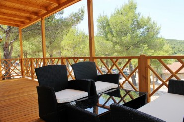 eurotravel_mobile_home04