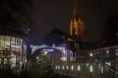 Buxtehuder Altstadt