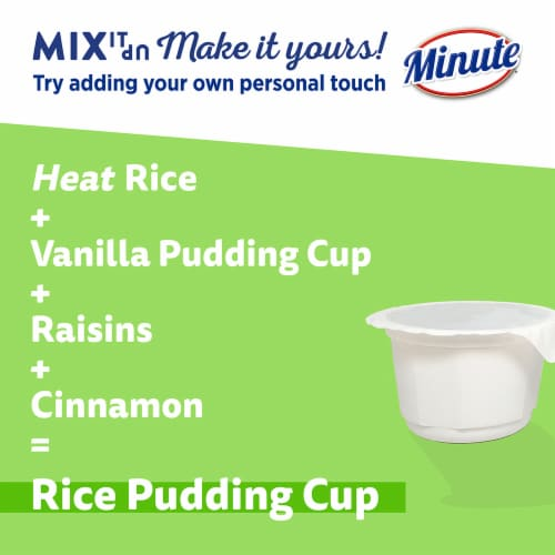 minute ready to serve jasmine rice cups 2 ct 4 4 oz