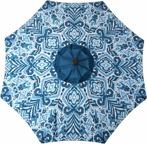 hd designs outdoors patterned market
