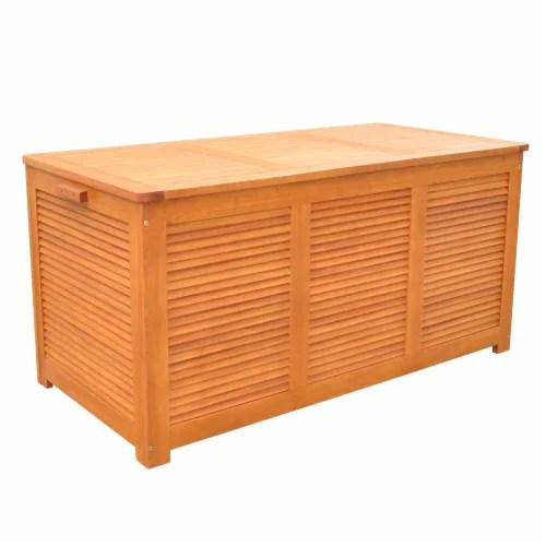outdoor cushion storage deck box 1