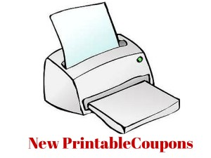photograph relating to Tuesday Morning Printable Coupons titled Fresh ALL Coupon - $.20 Powercore PAC - Kroger Couponing