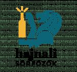 HAJNALI-logo_final-05-2