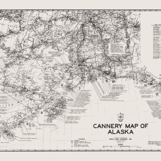 Antique U.S., State and Regional U.S. Maps Archives - Kroll Antique Maps