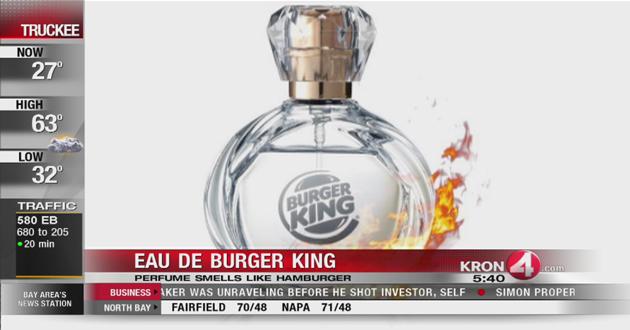 Burger-King-scent_132944