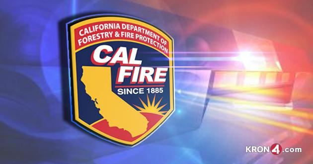 Cal-Fire_-generic_136691
