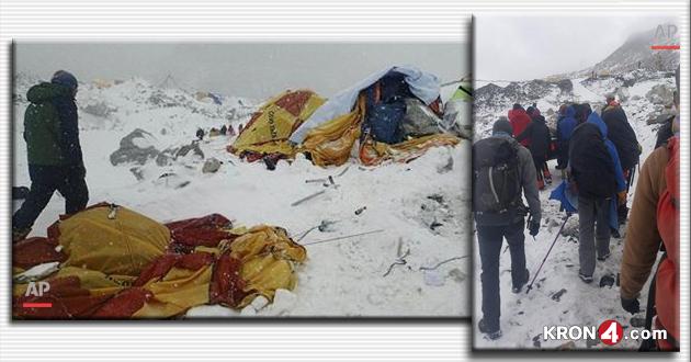 Mount-Everest3_148821