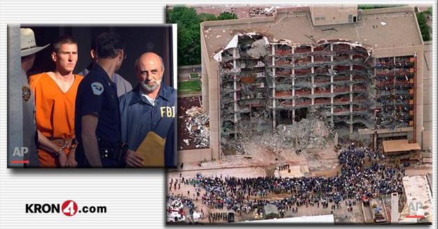 Oklahoma-bombing_145803