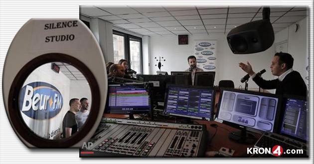 France_Beur-FM_157565