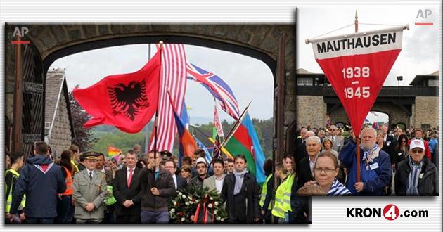 Mauthausen-Nazi-concentration-camp-70th-anniv-liberation_157535