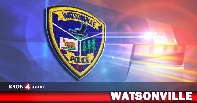 PD_Watsonville-Police---generic_149509