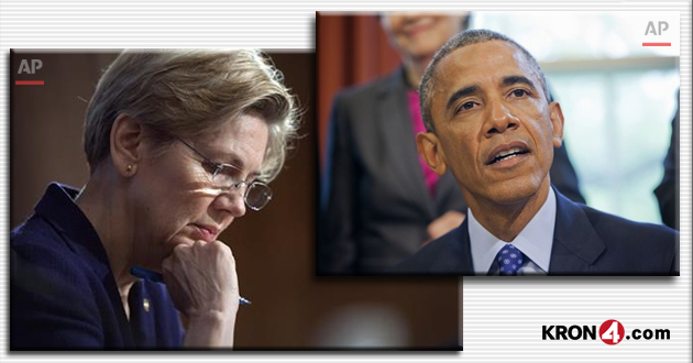 Warren-Obama_157655