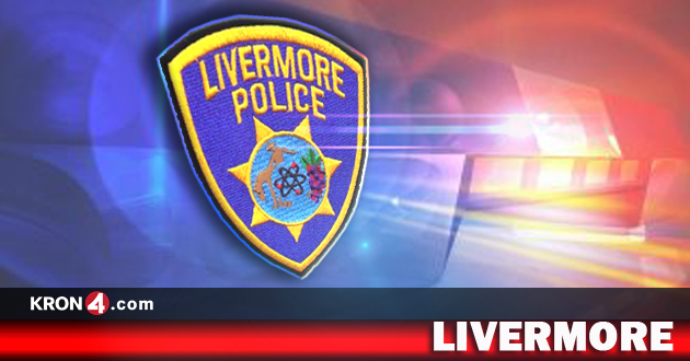 PD_Livermore-Police---generic_160343
