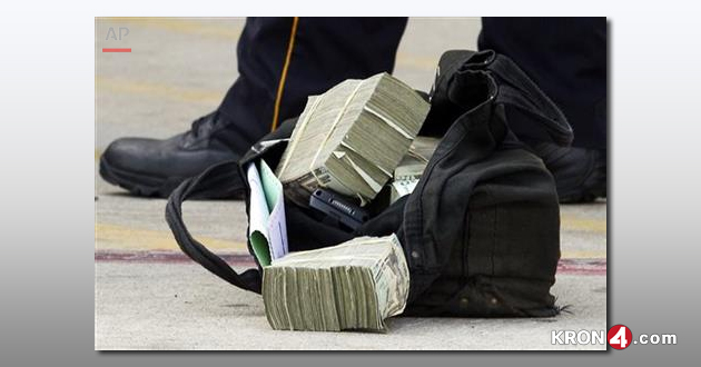 robbery_bank-robbery_armed-robbery_generic_178982