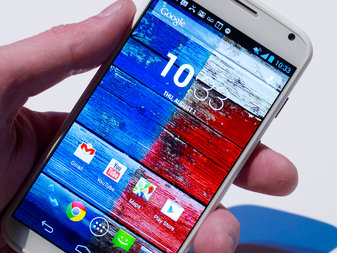 android phone_202974