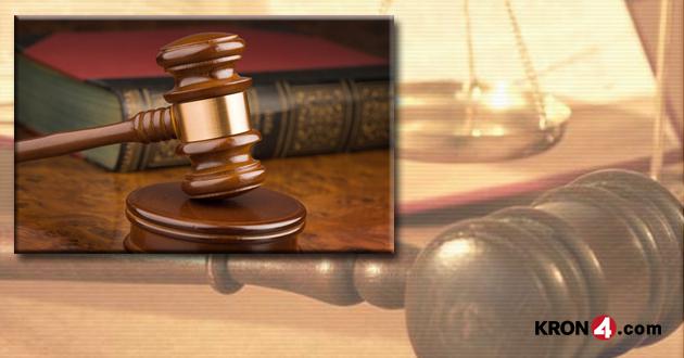 generic-gavel-_law_court_legal_160269