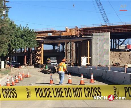 SoCal-bridge-collapse_247555