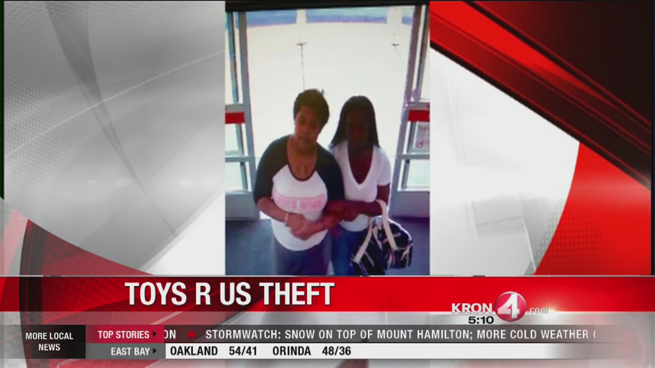 19311c1b316 Vallejo police: Two women try to steal $150 in baby formula from ...