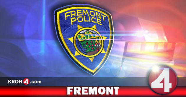 PD_Fremont-Police-generic_206662