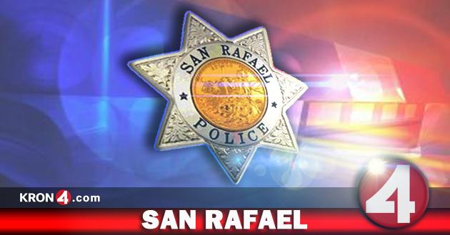 generic PD_San-Rafael-Police-Generic__202472