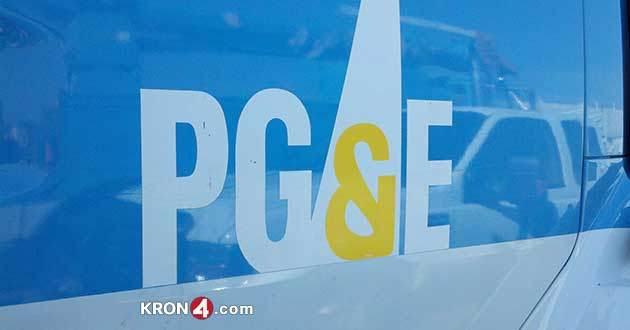 pg&e_252444