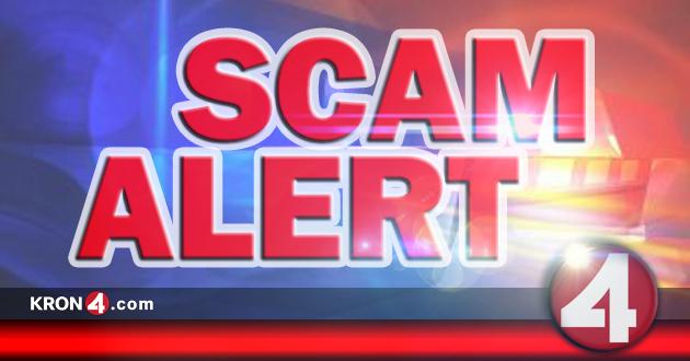 Scam-Alert_generic_247404