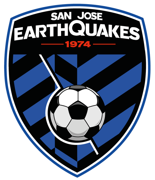 Earthquakes logo_357024