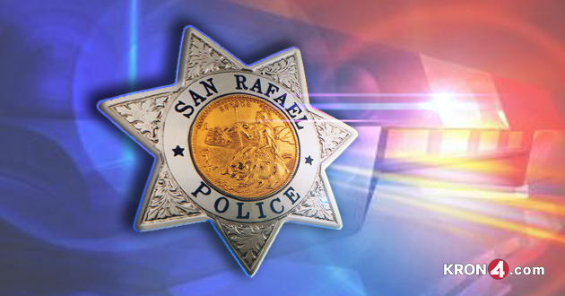 San-Rafael-Police-Generic_139880