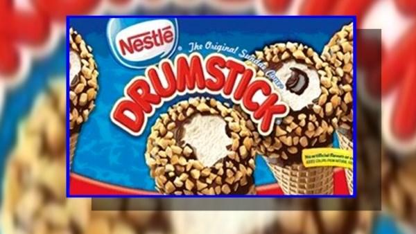 drumsticks_433740
