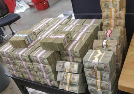 money_468275