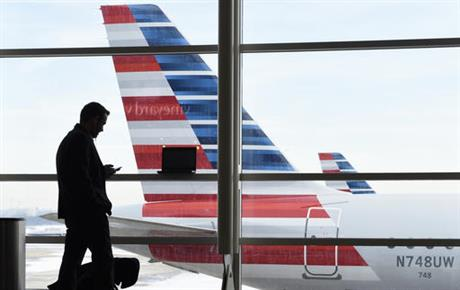 american airlines_480855