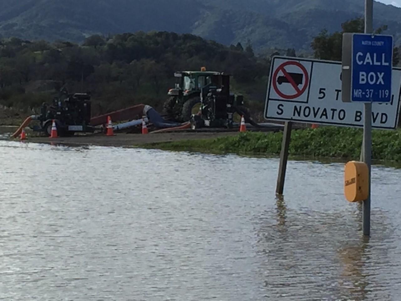 flooding_1_482656