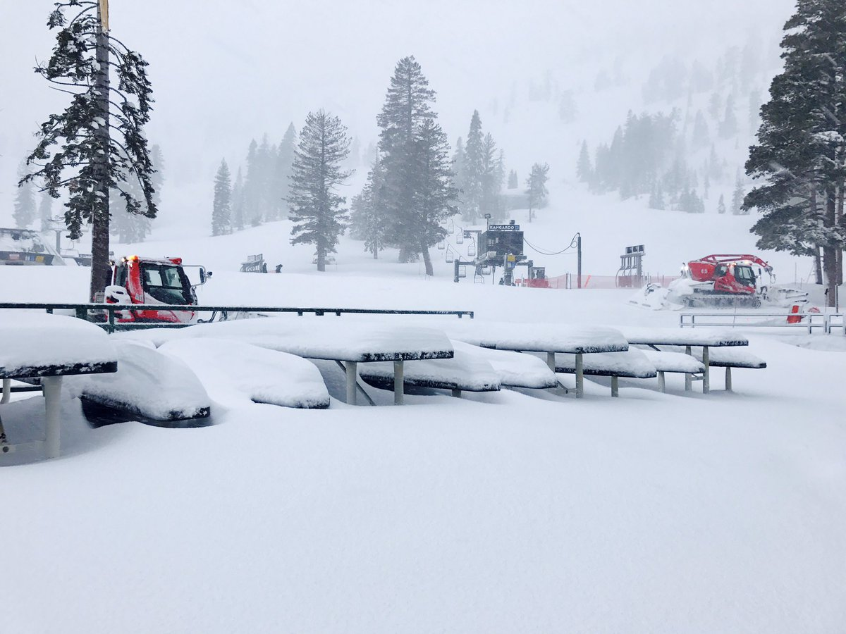 Squaw Valley_481366