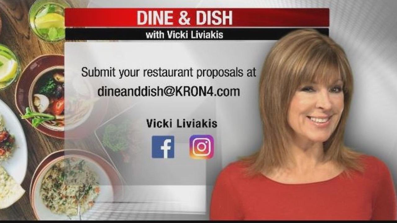 DINE&DISH_592987
