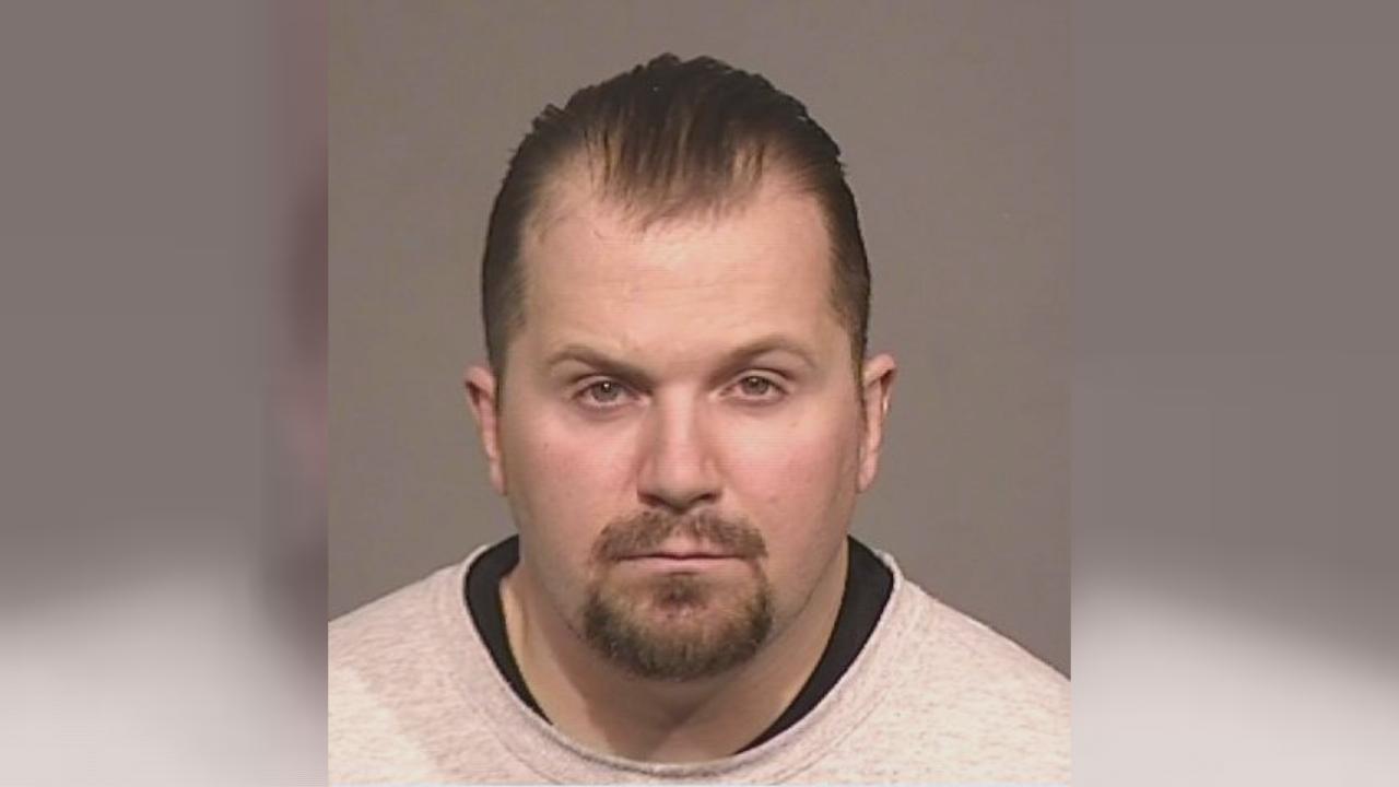 FBI seeks help finding Hells Angels member wanted in Sonoma
