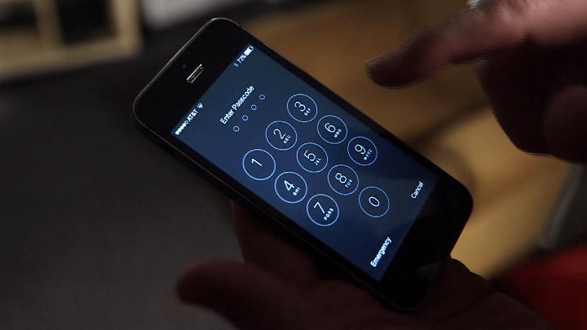 Apple Phone generic_597199