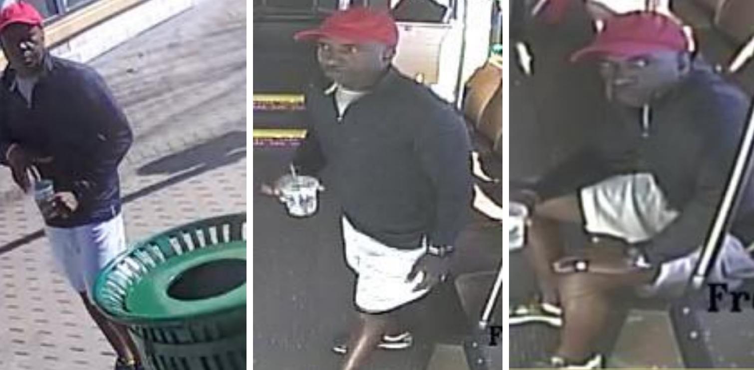 suspect_723602