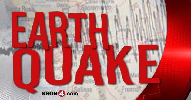 earthquake_1519886392147.jpg