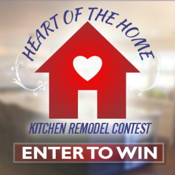 560x292 AKC Kitchen Remodel Contest_1524090724263.jpg.jpg
