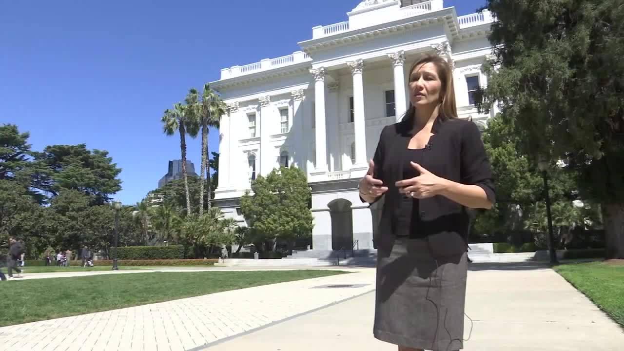 California_Gubernatorial_Candidate__Aman_0_20180424235143