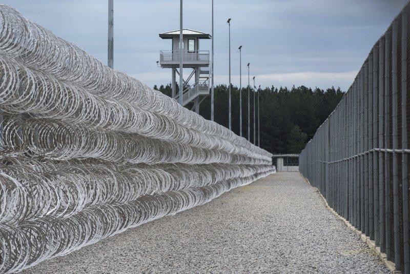 south carolina prison_1523876841065.jpeg.jpg