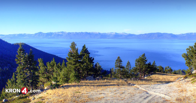 generic Lake Tahoe fr Diamond Peak_247847